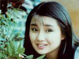Olivia Han