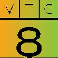 VTC8.png