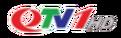 QTV1 HD.png