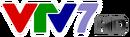 VTV7 HD-0.png