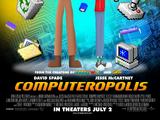 Computeropolis