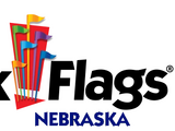 Six Flags Nebraska