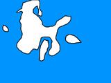 Biongài Island