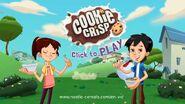 CookieCrispVV2014
