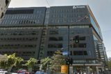 Current Theorysonic Australia Headquarters