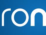 Euronews (Dalagary)