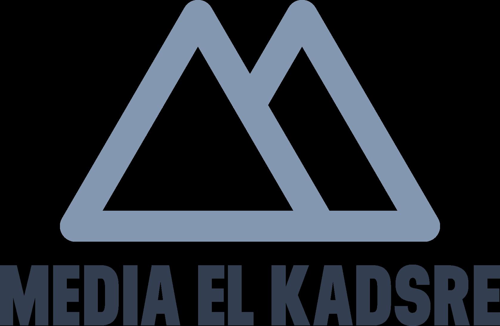 Media El Kadsre