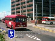 PublicTransportAN 1985