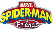 Spider-Man and Friends logo.png