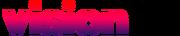 Vision TV logo (current, 2017-present).png
