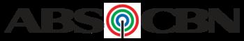 ABS-CBN (YinYangia)