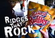 Baked Ruffles (1999)