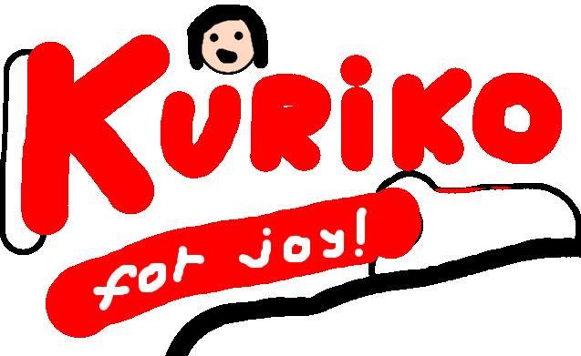 Kuriko Toys