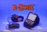 R-Zone (1996)