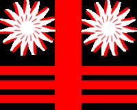 Siryini Civilization Flag.png