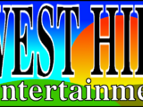 West Hill Entertainment