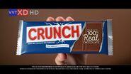 Crunch vv 2019