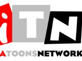 UltraToons Network