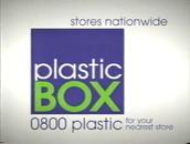 Plasticboxek2001