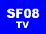 SF08 TV