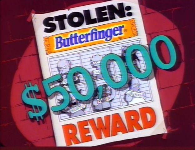 Butterfingerrobbedek1993.jpg