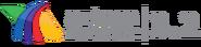 KDO-DT2 Azteca Noroeste logo