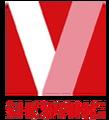 VShopping.png