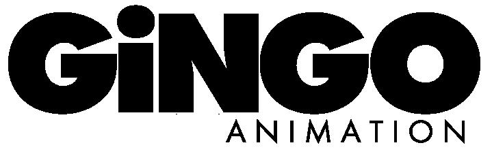 Gingo Animation