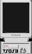 TS-Desk III