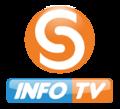 Info TV (VTVCab 9).png