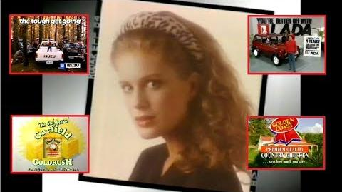 1990 Old NZ Adverts You WONT Remember Part 1