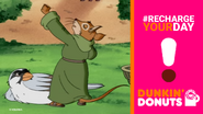 DunkinDonuts2020MatthiasRedwallSparra