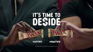 TwixEK2017
