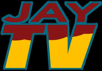 Jay TV logo.png