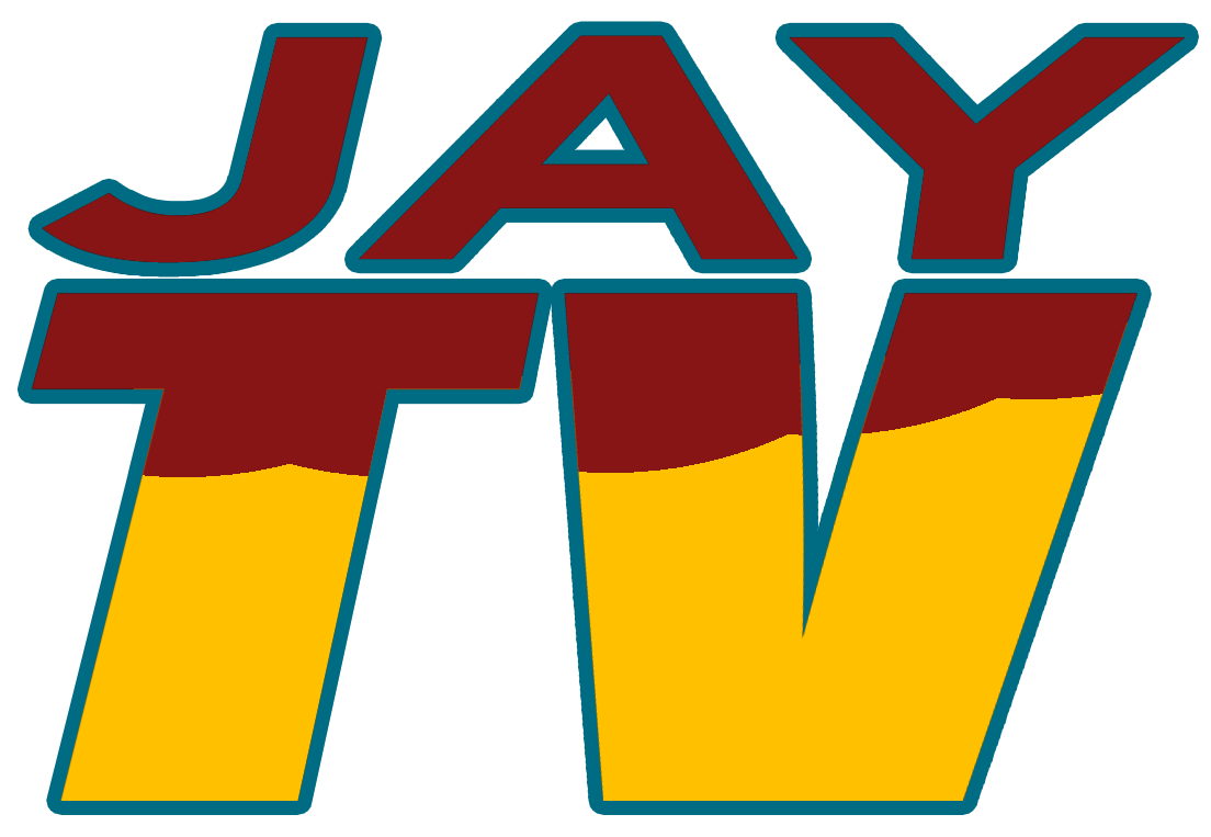 List of Jay TV episodes