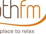 Smooth FM (El Kadsre)