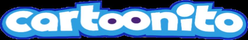 Cartoonito (Republic of Rem)
