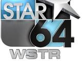 WSTR-TV (fictional)
