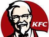 KFC (YinYangia)
