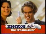 Mentos1994VVTVCM Mall