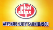Screenshot from Phat Chips.mp4