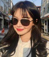 Amy Gu