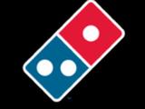 Domino's Pizza (YinYangia)