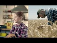 Nestlé Cereals Great Starts with Whole Grain