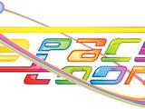 Spacetoon (YinYangia)