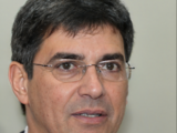 Carlos Perlman