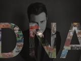 DNA (album)