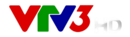VTV3 HD logo.png