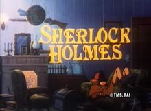 Sherlock koira.jpg