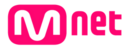 Mnet.png